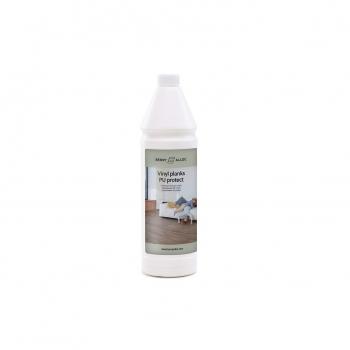 Berry Alloc Vinyl Plank PU Protect 1Lt Bottle
