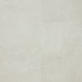 Berry-Alloc Pure Urban Stone Greige Rigid Click LVT