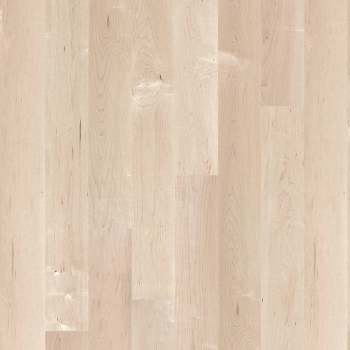 Boen Maple Canadian Square Edge 138mm Engineered Wood Flooring
