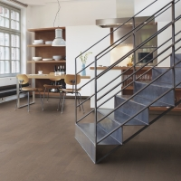 Boen Oak Arizona 3-Strip Matt Lacquer Engineered Wood Flooring