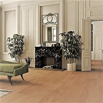 Boen Chaletino Oak Nature 20mm Engineered Wood Flooring