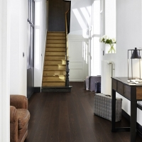 Elka Russet Oak Brushed and Oiled 14mm 1-Strip