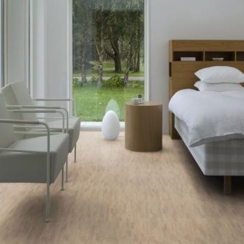 Kahrs Lumen Ash Verve Ultra Matt Engineered Wood Flooring
