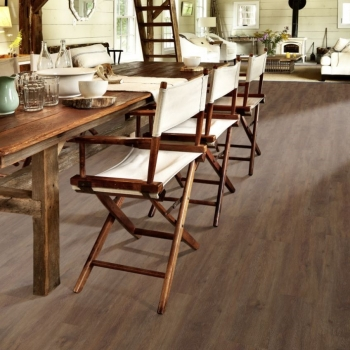Kahrs Belluno Click 6mm Luxury Vinyl Flooring