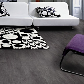 Kahrs Biokovo Dry Back Luxury Vinyl Flooring