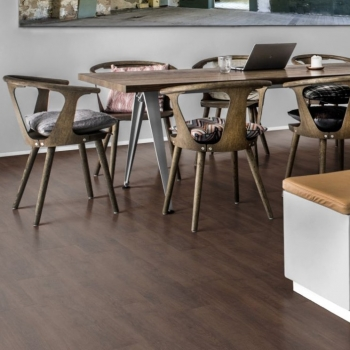 Kahrs Burnham Dry Back Luxury Vinyl Flooring