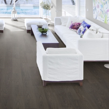 Kahrs Calabria Dry Back Luxury Vinyl Flooring