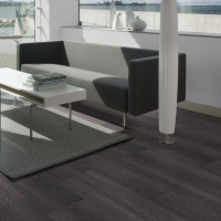 Kahrs Calder Click 6mm Luxury Vinyl Flooring