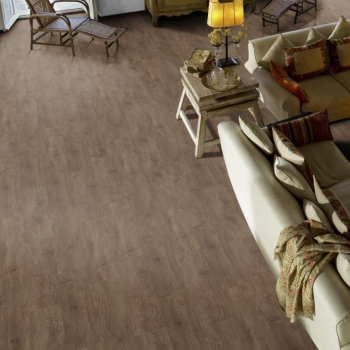 Kahrs Chandoli Dry Back Luxury Vinyl Flooring