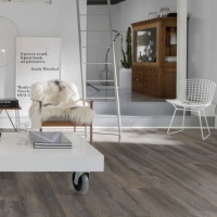Kahrs Daintree Click 6mm Luxury Vinyl Flooring