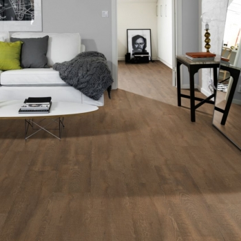Kahrs Durmitor Click 6mm Luxury Vinyl Flooring