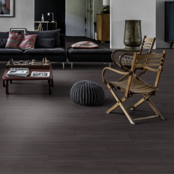Kahrs Ecrins Dry Back Luxury Vinyl Flooring