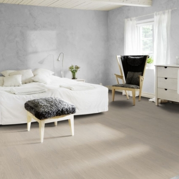 Kahrs Gargano Dry Back Luxury Vinyl Flooring
