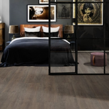 Kahrs Gorbea Dry Back Luxury Vinyl Flooring