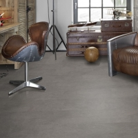 Kahrs Grossglockner Click 6mm Luxury Vinyl Flooring