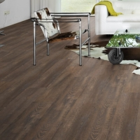 Kahrs Kannur Click 6mm Luxury Vinyl Flooring
