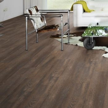 Kahrs Kannur Dry Back Luxury Vinyl Flooring