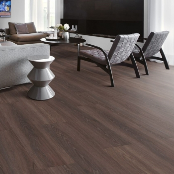 Kahrs Kielder Dry Back Luxury Vinyl Flooring