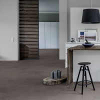 Kahrs Kilimanjaro Click 6mm Luxury Vinyl Flooring