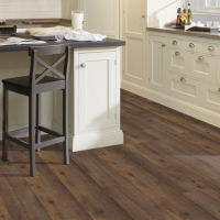 Kahrs Komi Click 6mm Luxury Vinyl Flooring