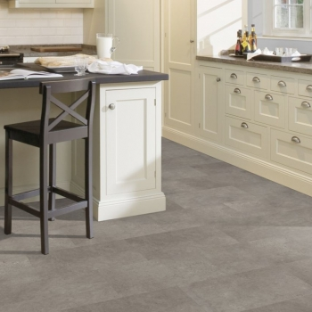 Kahrs Lucania Click 6mm Luxury Vinyl Flooring