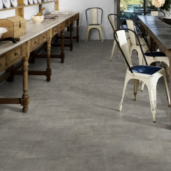 Kahrs Matterhorn Click 6mm Luxury Vinyl Flooring