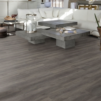 Kahrs Niagara Click 5mm Luxury Vinyl Flooring