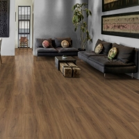 Kahrs Redwood Click 6mm Luxury Vinyl Flooring