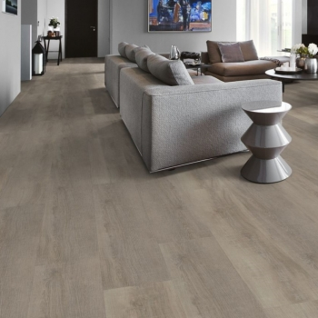 Kahrs Riva Click 6mm Luxury Vinyl Flooring