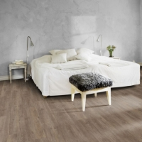 Kahrs Sarek Click 6mm Luxury Vinyl Flooring