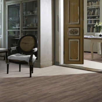 Kahrs Saxon Dry Back Luxury Vinyl Flooring