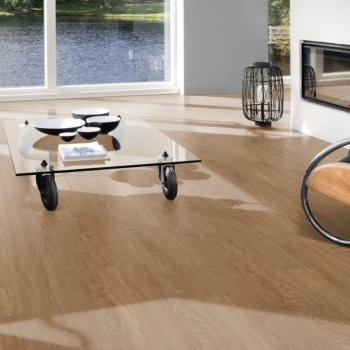 Kahrs Sherwood Click 6mm Luxury Vinyl Flooring
