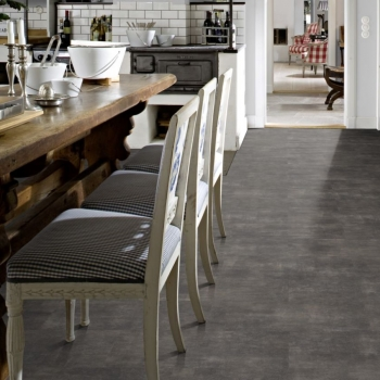 Kahrs Steele Click 6mm Luxury Vinyl Flooring