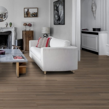 Kahrs Tiveden Click 6mm Luxury Vinyl Flooring