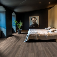 Kahrs Tongass Click 6mm Luxury Vinyl Flooring