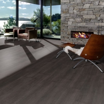 Kahrs Valdivian Dry Back Luxury Vinyl Flooring