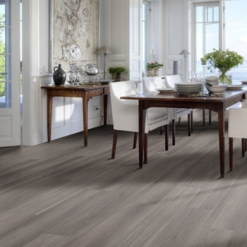 Kahrs Wentwood Click 6mm Luxury Vinyl Flooring