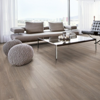 Kahrs Whinfell Click 6mm Luxury Vinyl Flooring