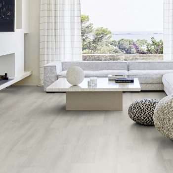 Kahrs Yukon Click 6mm Luxury Vinyl Flooring
