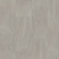 Kahrs XXL Impressions Athos Rigid Vinyl Tile