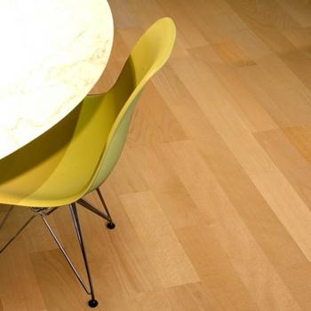 Kahrs Lodge Beech Autumn 7mm engineered wood flooring