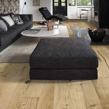 Kahrs Habitat Oak Village engineered wood flooring