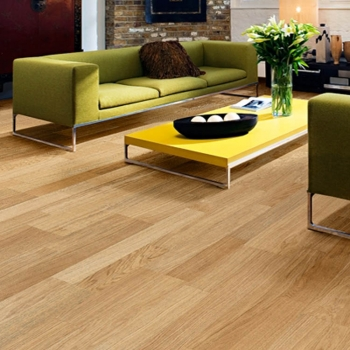 Kahrs Lodge Oak Breeze engineered wood flooring
