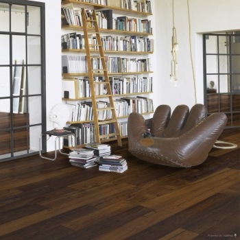 Kahrs Old Town Oak Southwold Engineered Wood Flooring