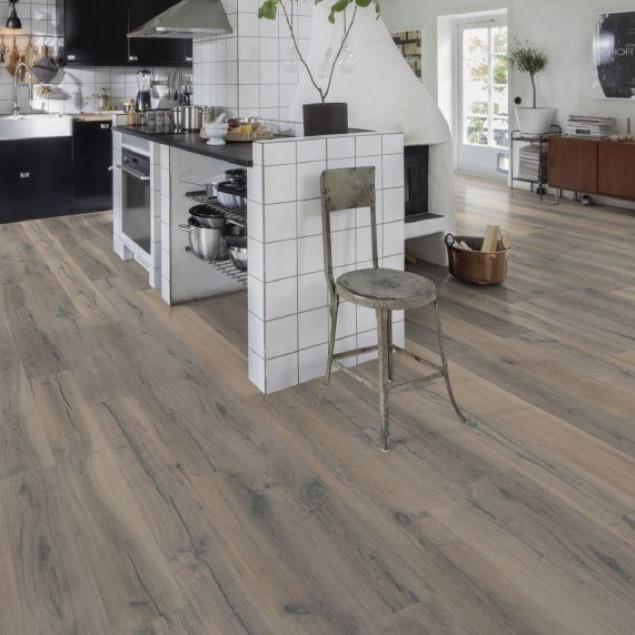 Kahrs Old Town Oak Blakeney Engineered Wood Flooring