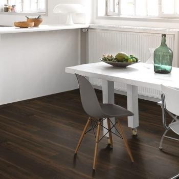 Parador 3060 Smoked Oak Engineered Wood Flooring