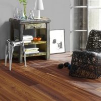 Parador 3060 Rustic Smoked Larch Natural Oil Engineered Wood