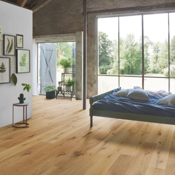 Parador Classic 3060 Oak Brushed Natural Oil