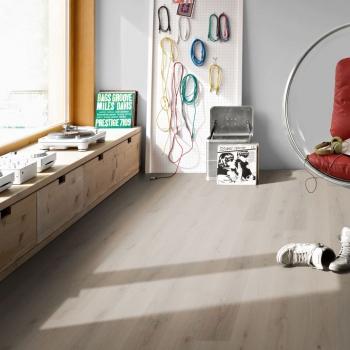 Parador 3060 Oak Barolo Engineered Wood Flooring