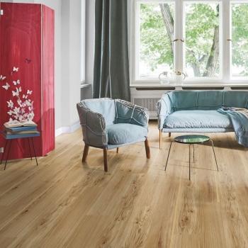 Parador 3060 Living Unfinished Engineered Wood Flooring